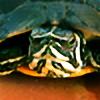 GatoNegro28's avatar