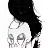 gatonegro666's avatar