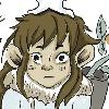 Gatonegro91's avatar