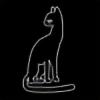 GatoNegroArt's avatar