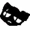GatoNegroLoco's avatar