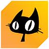 Gatonevermind's avatar