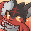 Gator-The-Greater's avatar