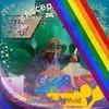 Gator01021997's avatar