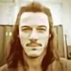 GatorBoysDinolover's avatar