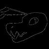 GatorBugMasterList's avatar