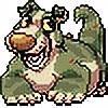 Gatordog's avatar