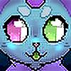 gatorette8's avatar