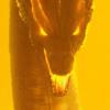 GatorGamer's avatar