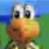 Gatorgaming's avatar