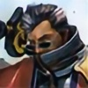 gatorking24's avatar