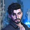 Gatormaster312's avatar