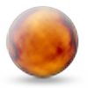 gatorr's avatar