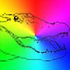 GatorsGonnaGait's avatar