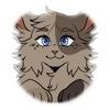 gatorwish's avatar