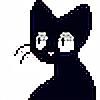 Gatostrophe's avatar