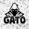 GATOTICK's avatar