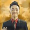 Gatotpamungkas's avatar