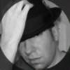 Gatsby740iL's avatar