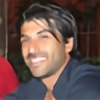 Gatsbyme's avatar