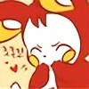 Gatshang's avatar