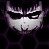 Gatsu-13's avatar