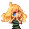 GatsuPlayzMc's avatar