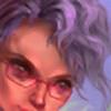 GatsuTsuki's avatar