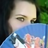 gattacicova's avatar