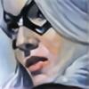 gattadonna's avatar