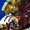 Gatter87's avatar