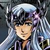 gattogatto's avatar