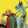 gattoincoppetta's avatar