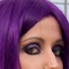 gattomannaro's avatar