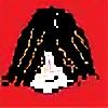 gattonero1321's avatar