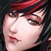 gattoshou's avatar