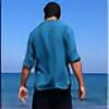 GattoStregato's avatar