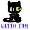 gattotomDOA5LRmods's avatar