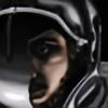 Gattux's avatar