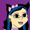 Gatty8's avatar