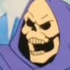 gaturguts's avatar