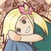 gatusita's avatar