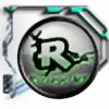 gatyo's avatar