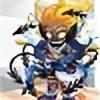 GatzTdaMax's avatar