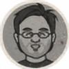 Gatzumara's avatar