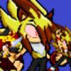 GAU-TIZ-NETH's avatar
