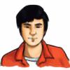 gaucelm's avatar