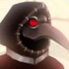 gauchebobbies's avatar