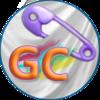 GaucheCheeks's avatar