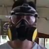 gaudiamo's avatar